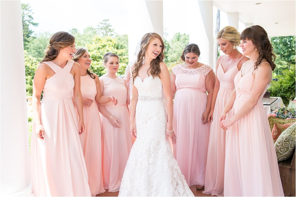 Savannah Eve Photography- Phillips Wedding- Blog-10.jpg