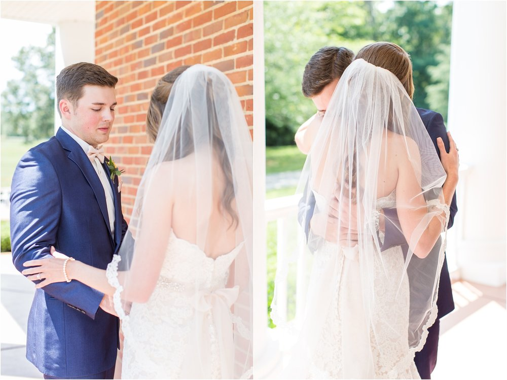 Savannah Eve Photography- Phillips Wedding- Blog-13.jpg