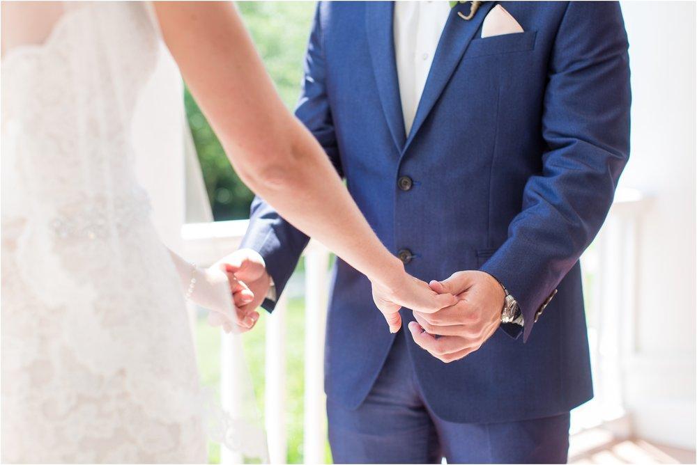 Savannah Eve Photography- Phillips Wedding- Blog-15.jpg