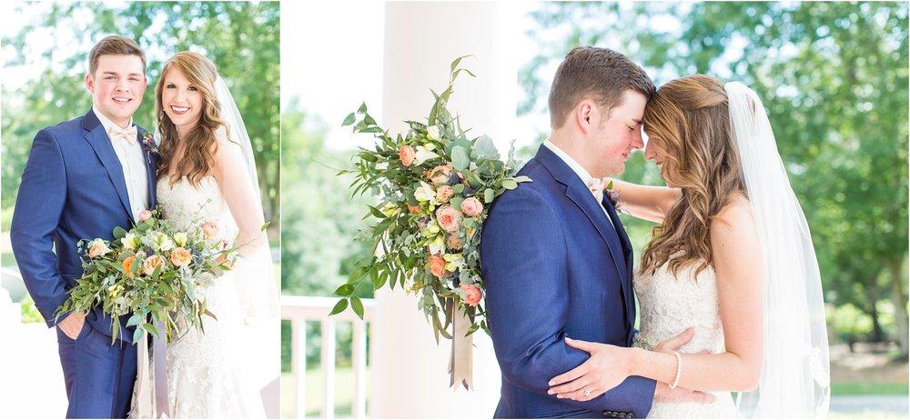 Savannah Eve Photography- Phillips Wedding- Blog-16.jpg
