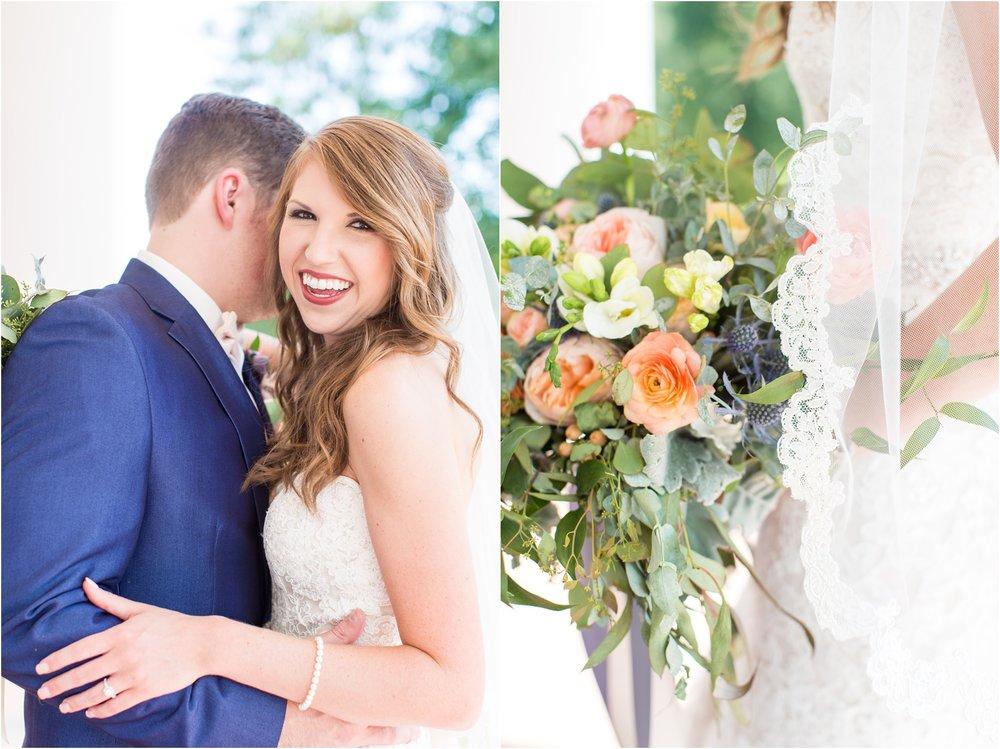 Savannah Eve Photography- Phillips Wedding- Blog-18.jpg