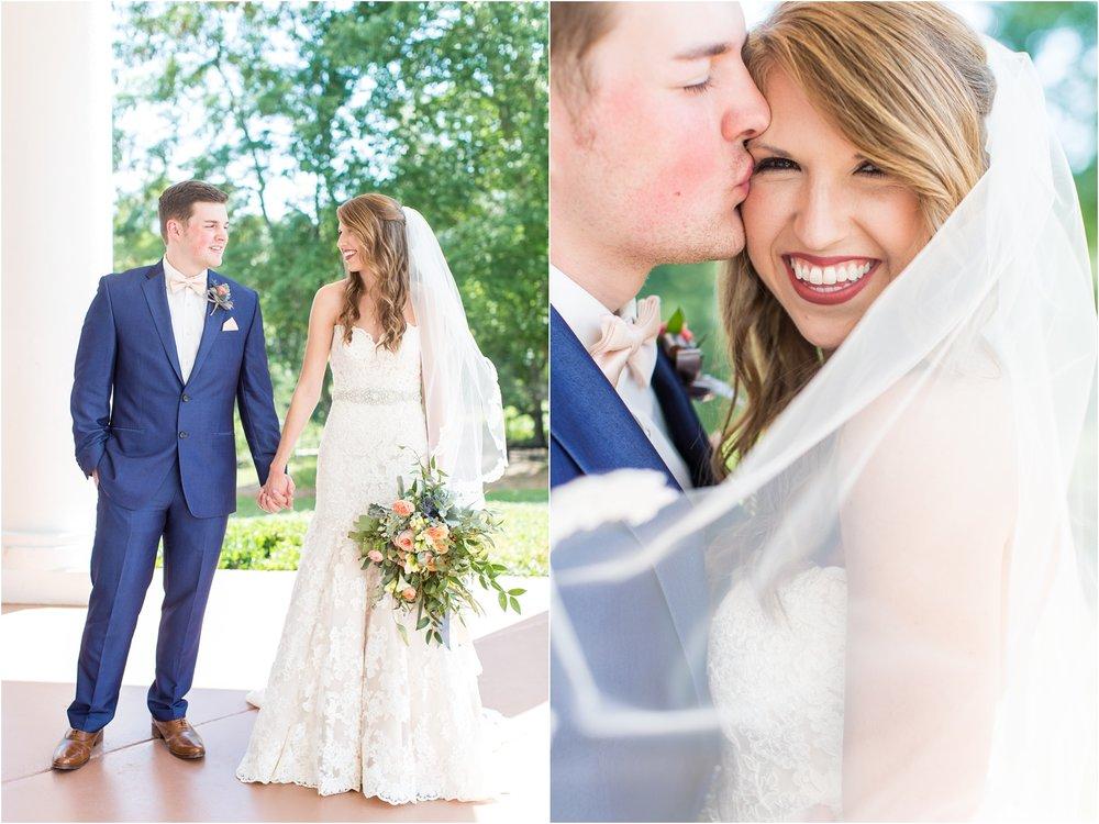 Savannah Eve Photography- Phillips Wedding- Blog-20.jpg