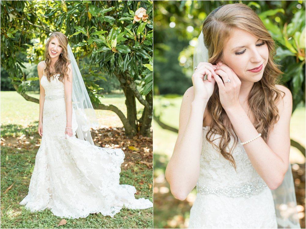 Savannah Eve Photography- Phillips Wedding- Blog-22.jpg