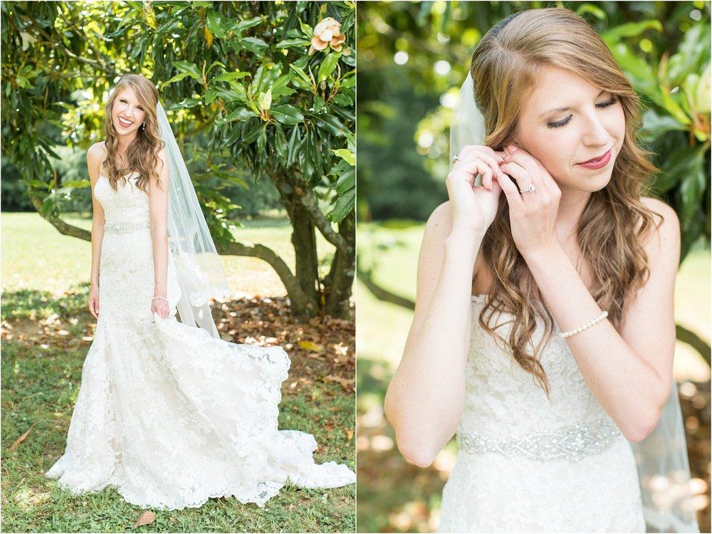 Savannah Eve Photography- Phillips Wedding- Blog-22.jpg