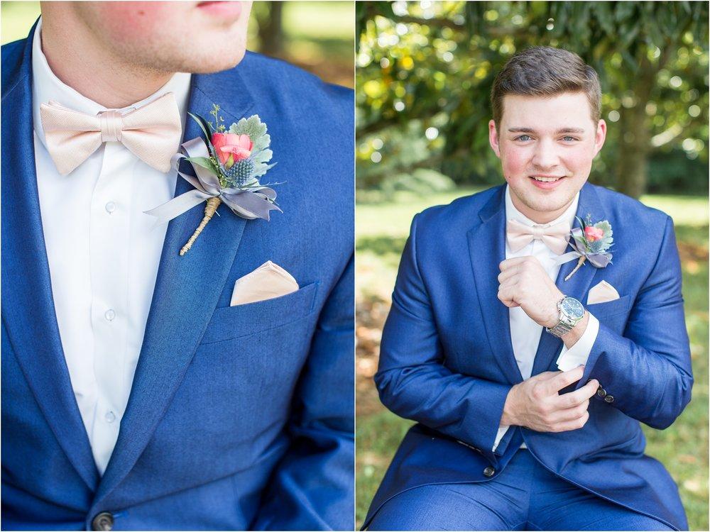 Savannah Eve Photography- Phillips Wedding- Blog-24.jpg