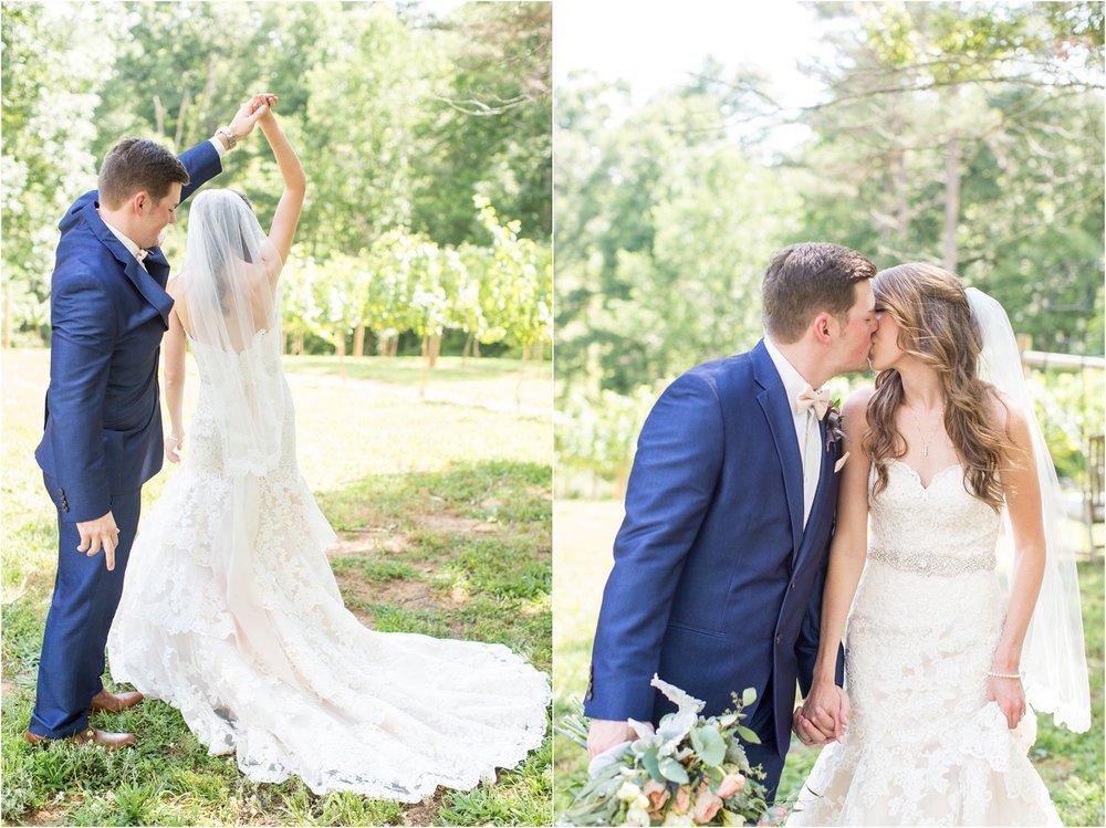 Savannah Eve Photography- Phillips Wedding- Blog-27.jpg