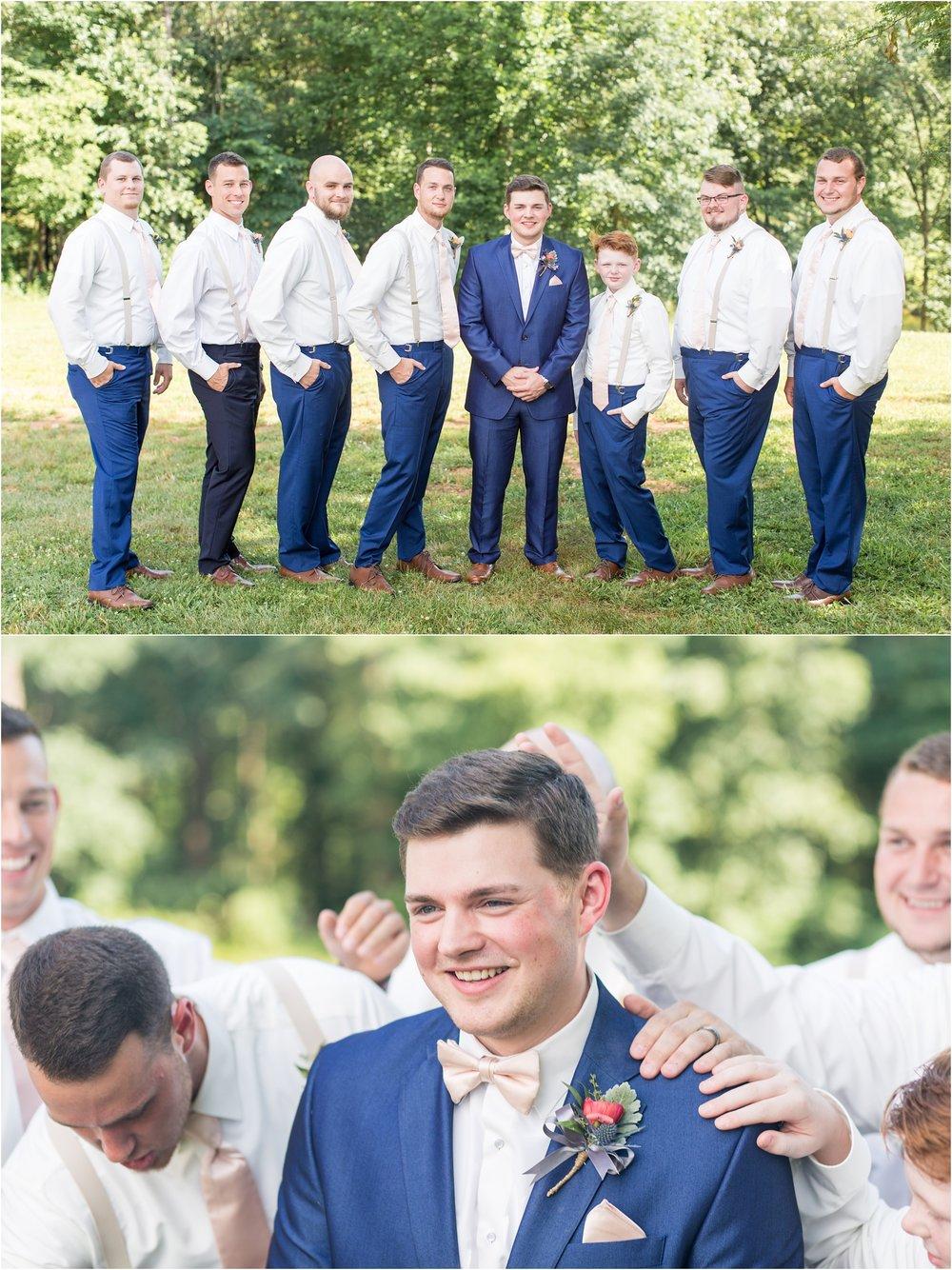 Savannah Eve Photography- Phillips Wedding- Blog-32.jpg