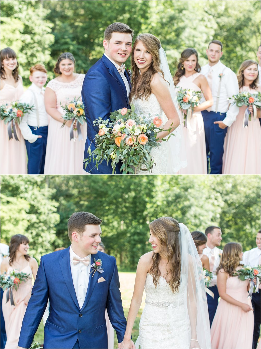 Savannah Eve Photography- Phillips Wedding- Blog-34.jpg