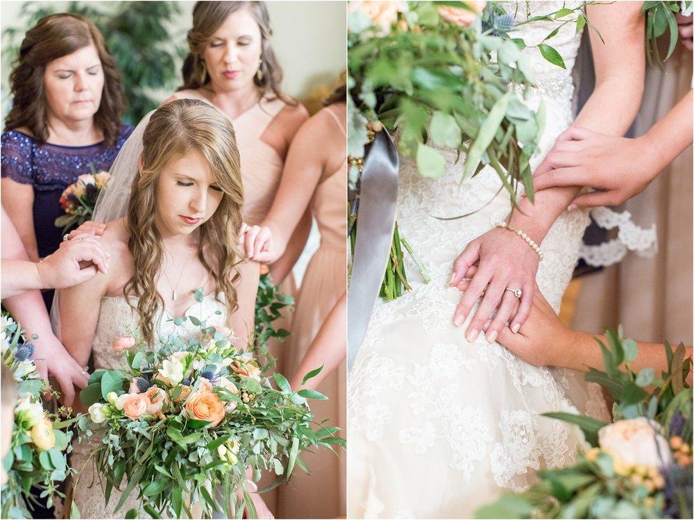 Savannah Eve Photography- Phillips Wedding- Blog-37.jpg