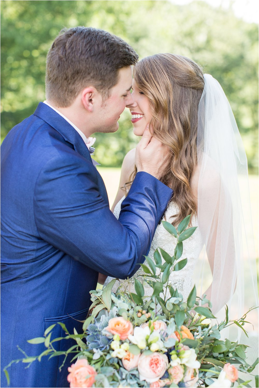 Savannah Eve Photography- Phillips Wedding- Blog-36.jpg