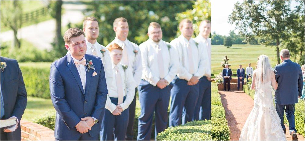 Savannah Eve Photography- Phillips Wedding- Blog-41.jpg