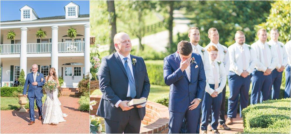 Savannah Eve Photography- Phillips Wedding- Blog-42.jpg