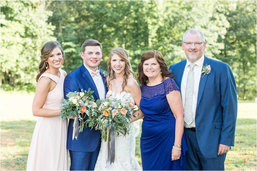 Savannah Eve Photography- Phillips Wedding- Blog-47.jpg