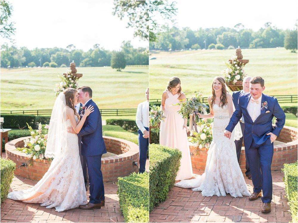 Savannah Eve Photography- Phillips Wedding- Blog-45.jpg