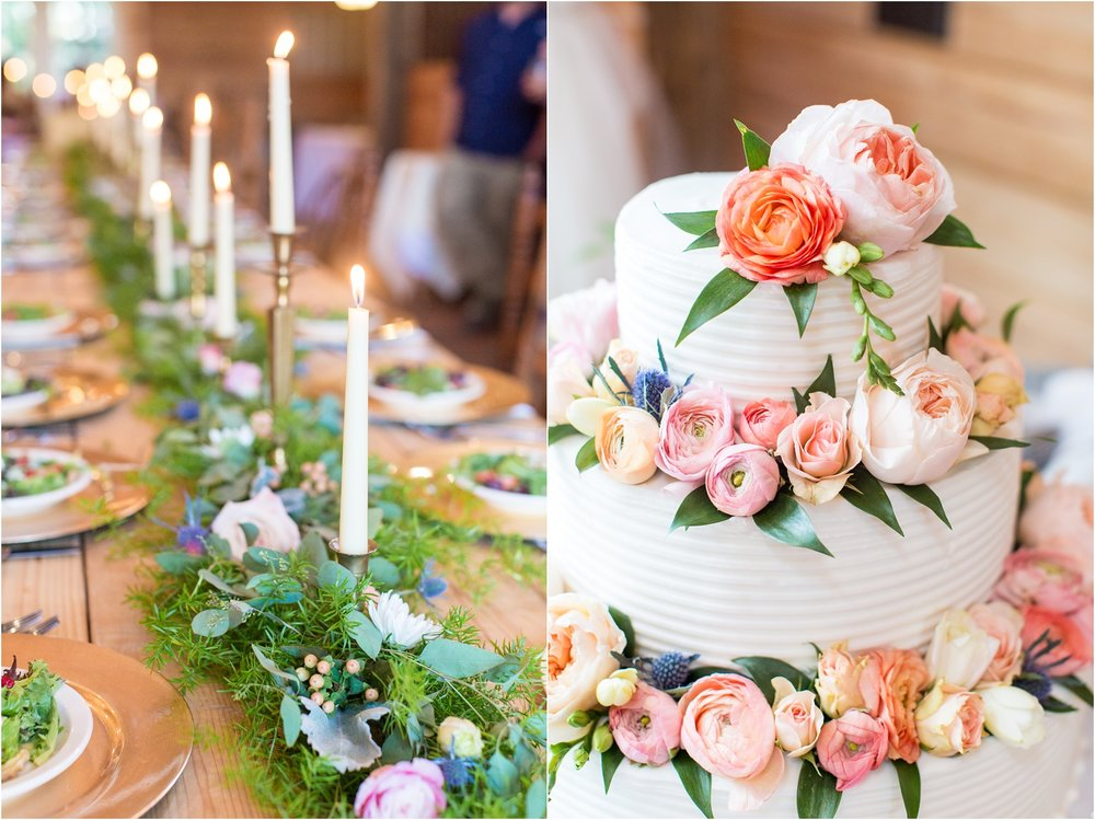 Savannah Eve Photography- Phillips Wedding- Blog-51.jpg