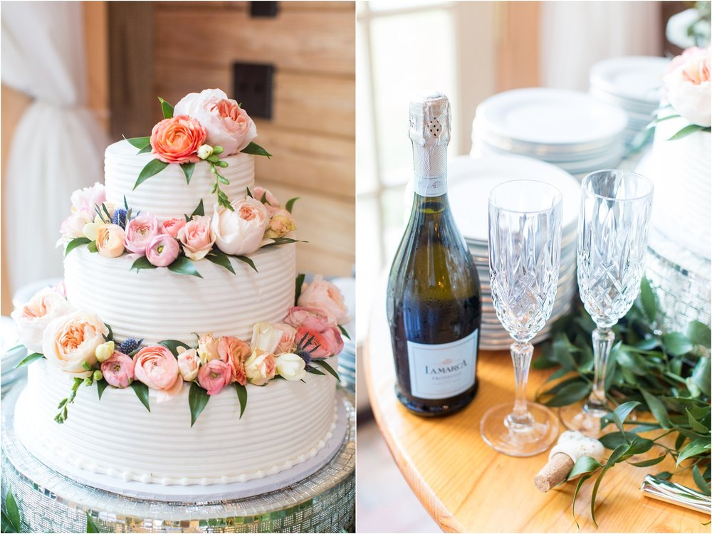 Savannah Eve Photography- Phillips Wedding- Blog-52.jpg