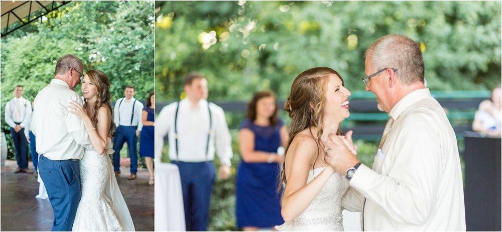 Savannah Eve Photography- Phillips Wedding- Blog-58.jpg