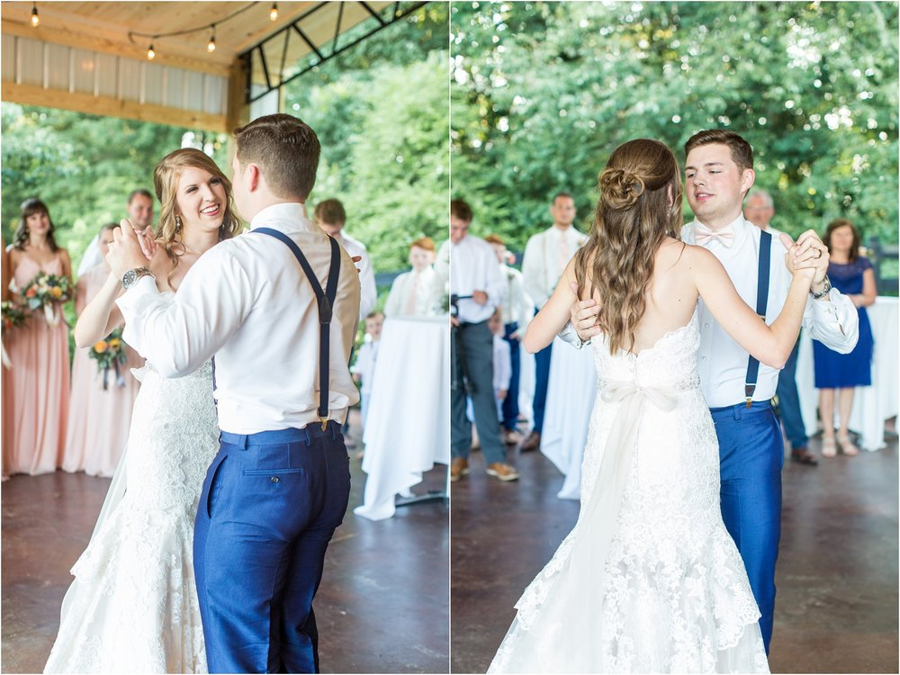 Savannah Eve Photography- Phillips Wedding- Blog-55.jpg