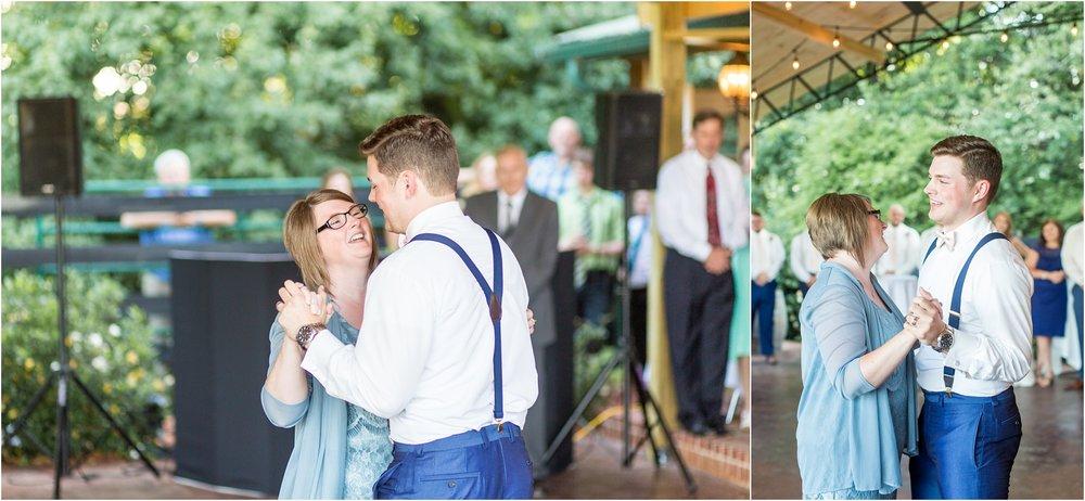 Savannah Eve Photography- Phillips Wedding- Blog-61.jpg