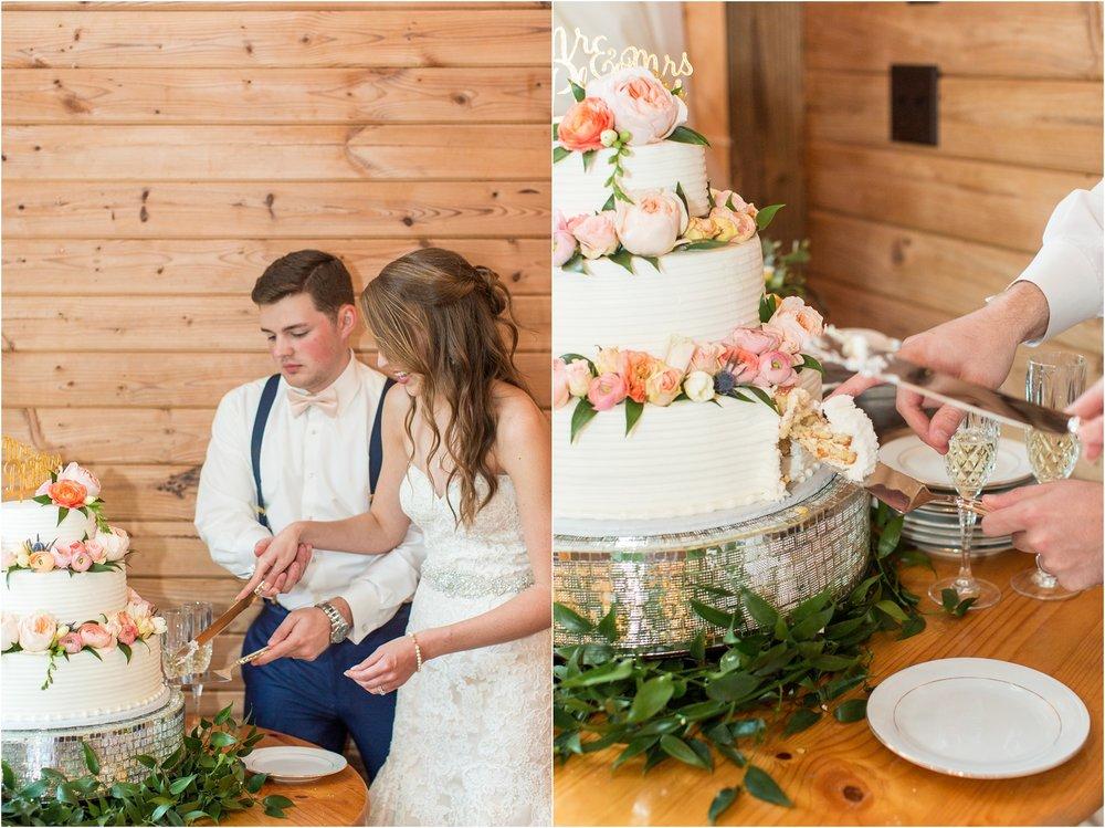 Savannah Eve Photography- Phillips Wedding- Blog-63.jpg