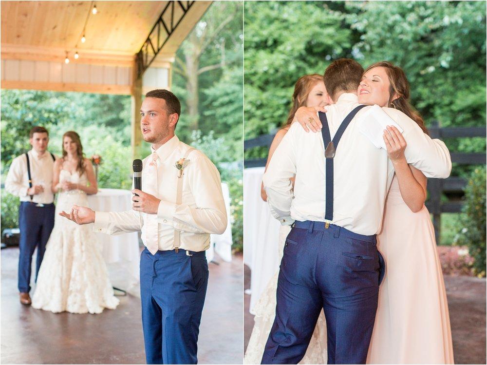 Savannah Eve Photography- Phillips Wedding- Blog-65.jpg