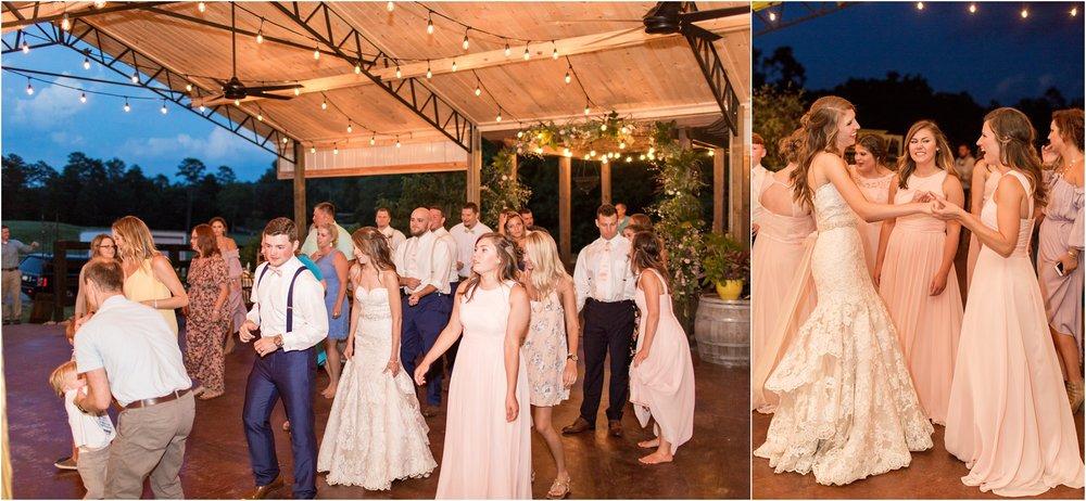 Savannah Eve Photography- Phillips Wedding- Blog-69.jpg