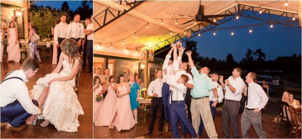 Savannah Eve Photography- Phillips Wedding- Blog-74.jpg