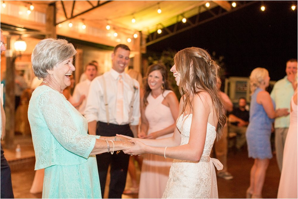 Savannah Eve Photography- Phillips Wedding- Blog-77.jpg