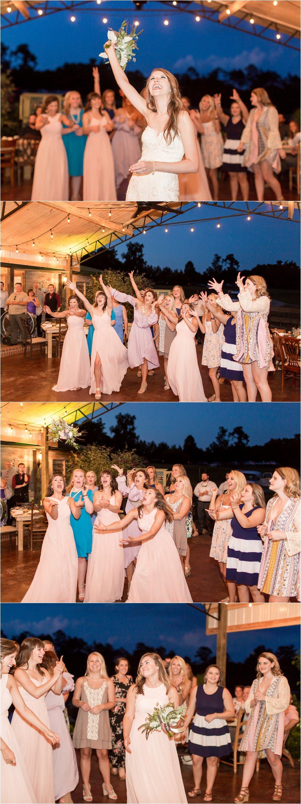 Savannah Eve Photography- Phillips Wedding- Blog-71.jpg