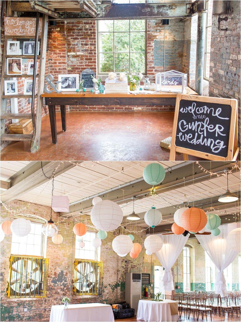 Savannah Eve Photography- Gunter Wedding- Blog-2.jpg