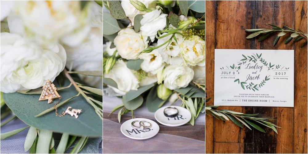 Savannah Eve Photography- Gunter Wedding- Blog-6.jpg