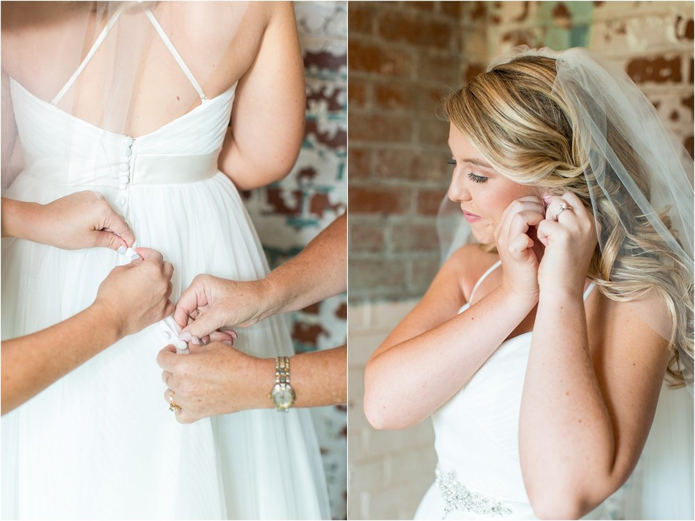 Savannah Eve Photography- Gunter Wedding- Blog-8.jpg