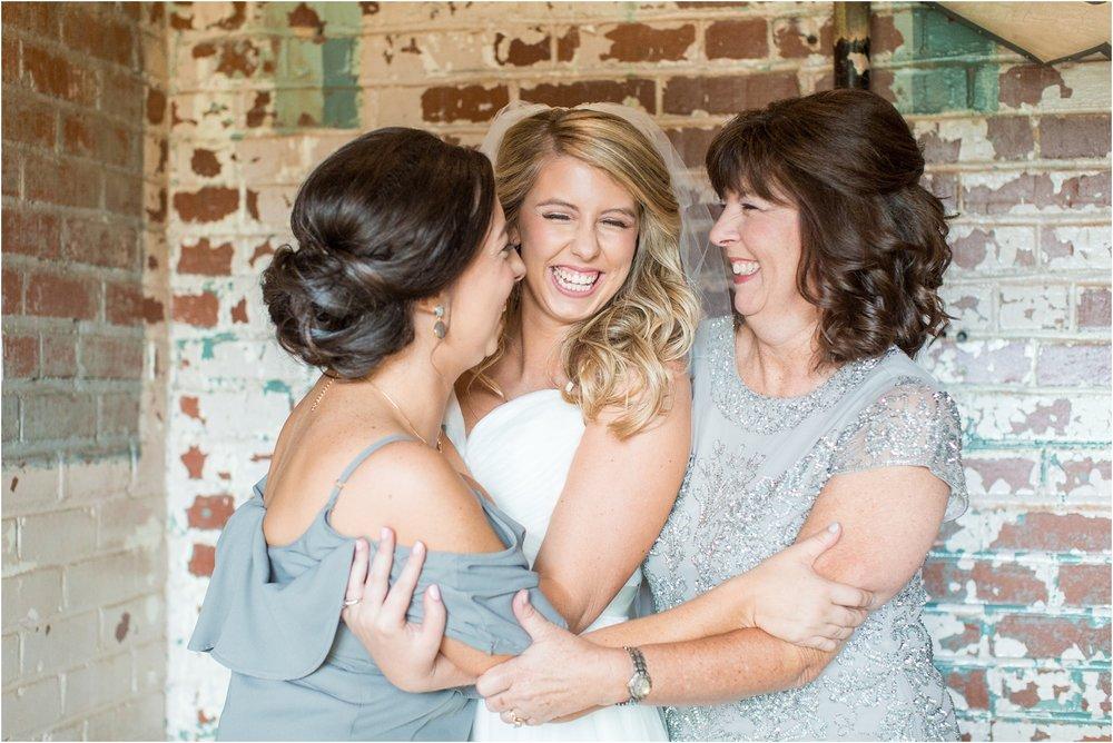 Savannah Eve Photography- Gunter Wedding- Blog-9.jpg
