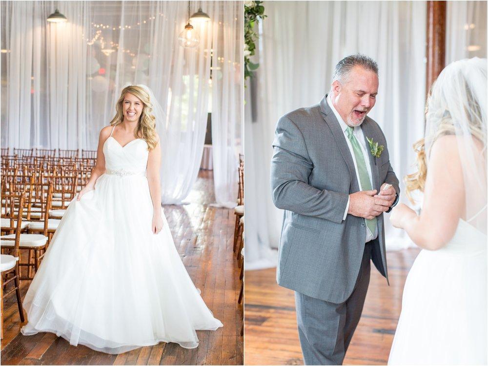 Savannah Eve Photography- Gunter Wedding- Blog-14.jpg