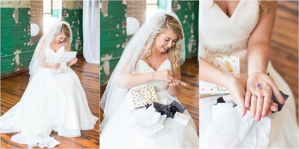 Savannah Eve Photography- Gunter Wedding- Blog-15.jpg
