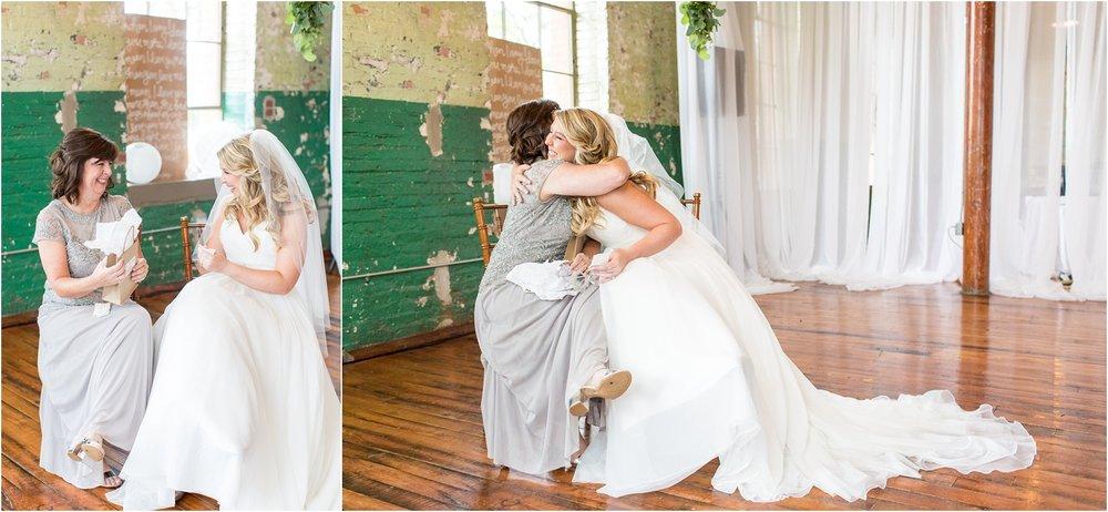 Savannah Eve Photography- Gunter Wedding- Blog-18.jpg
