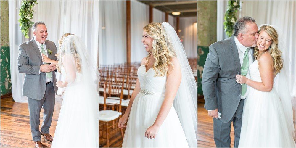 Savannah Eve Photography- Gunter Wedding- Blog-22.jpg