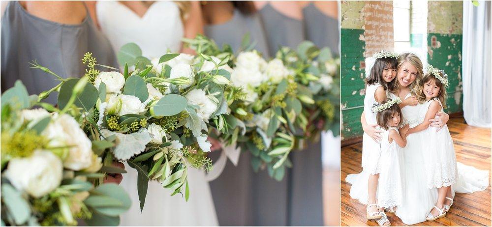 Savannah Eve Photography- Gunter Wedding- Blog-29.jpg