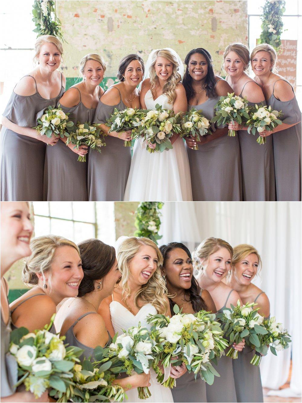 Savannah Eve Photography- Gunter Wedding- Blog-27.jpg