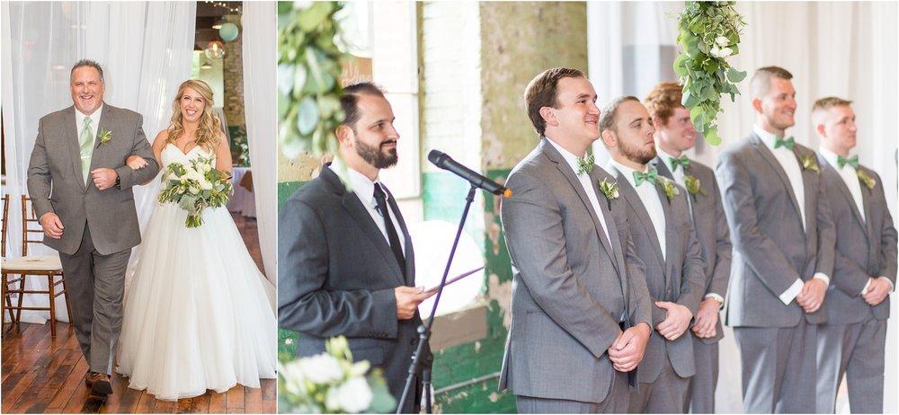 Savannah Eve Photography- Gunter Wedding- Blog-34.jpg
