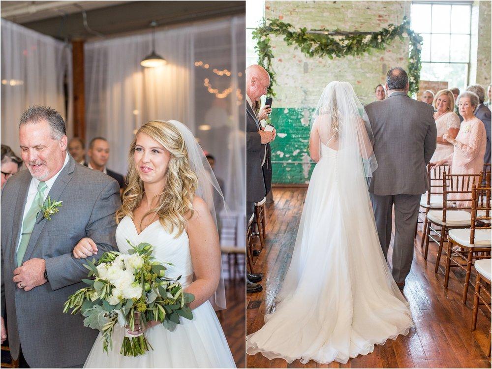 Savannah Eve Photography- Gunter Wedding- Blog-35.jpg