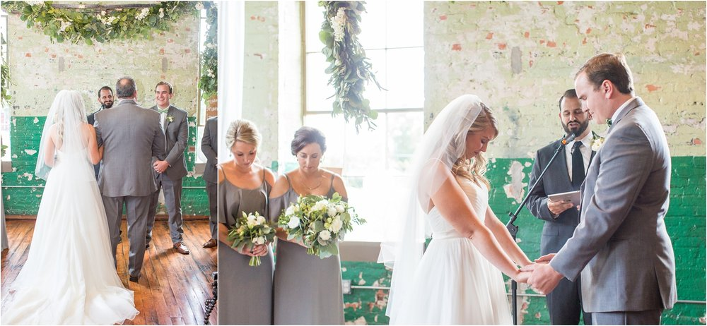 Savannah Eve Photography- Gunter Wedding- Blog-37.jpg