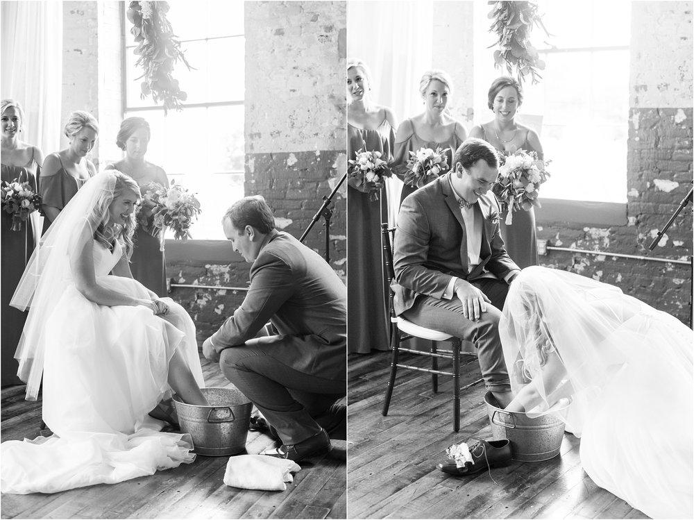 Savannah Eve Photography- Gunter Wedding- Blog-39.jpg