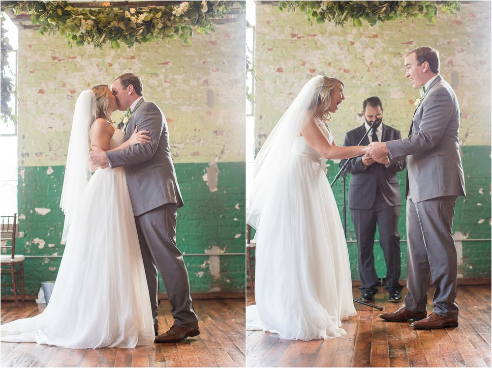 Savannah Eve Photography- Gunter Wedding- Blog-41.jpg