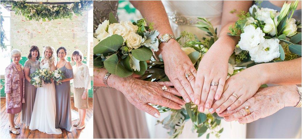 Savannah Eve Photography- Gunter Wedding- Blog-45.jpg