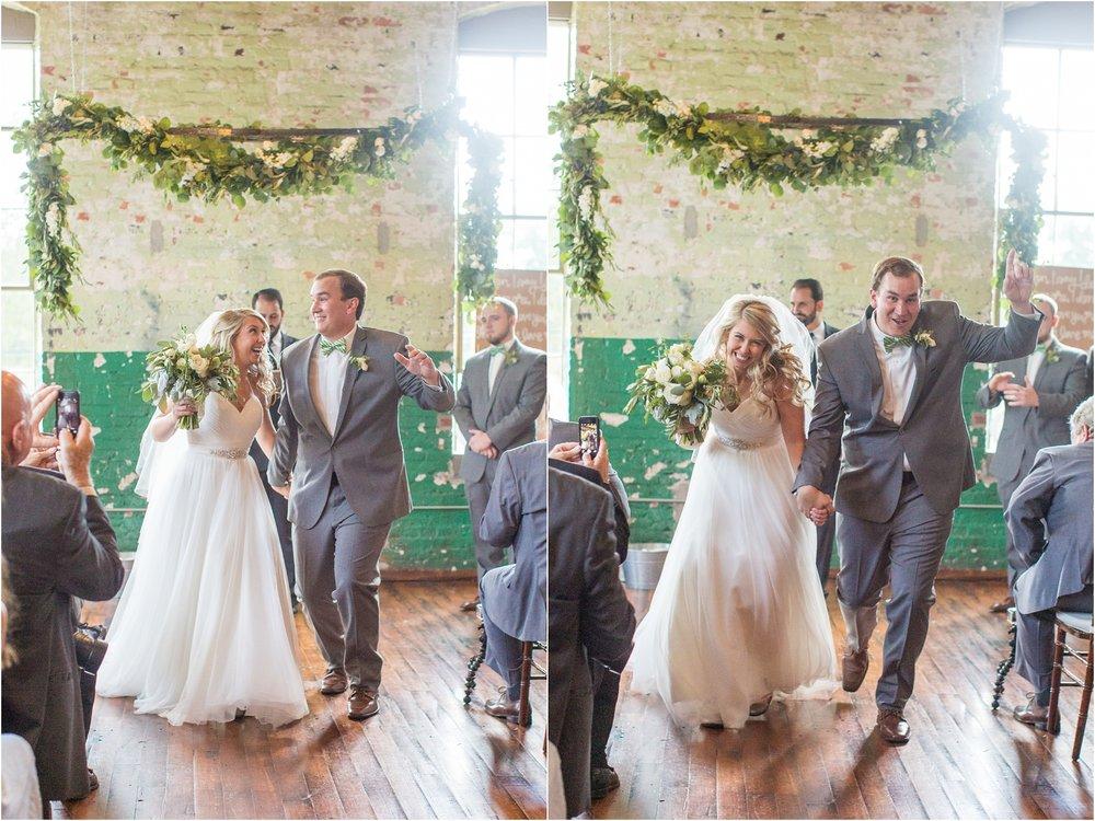 Savannah Eve Photography- Gunter Wedding- Blog-43.jpg