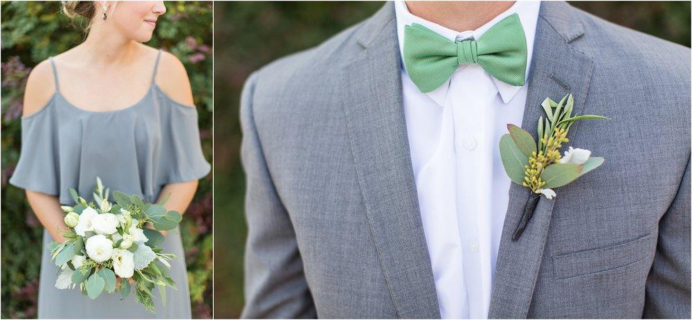 Savannah Eve Photography- Gunter Wedding- Blog-51.jpg