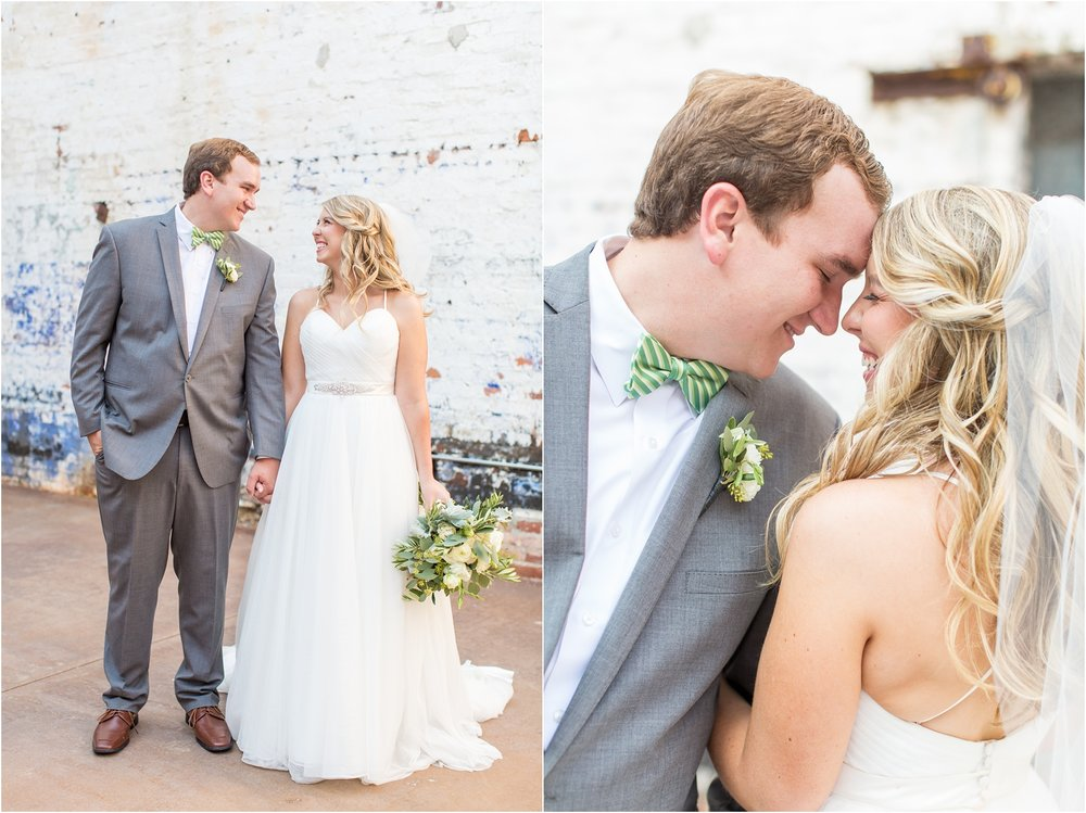 Savannah Eve Photography- Gunter Wedding- Blog-53.jpg