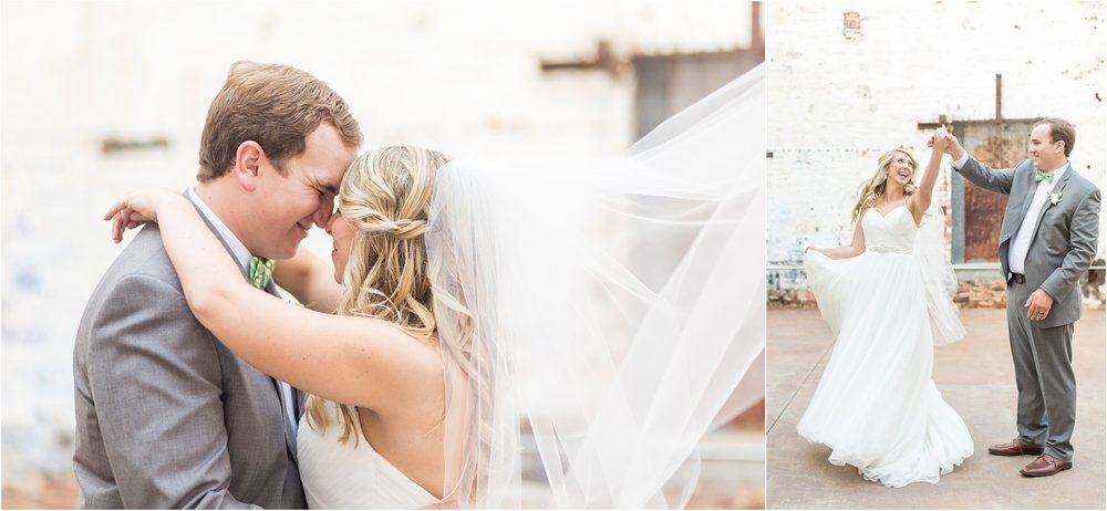 Savannah Eve Photography- Gunter Wedding- Blog-55.jpg