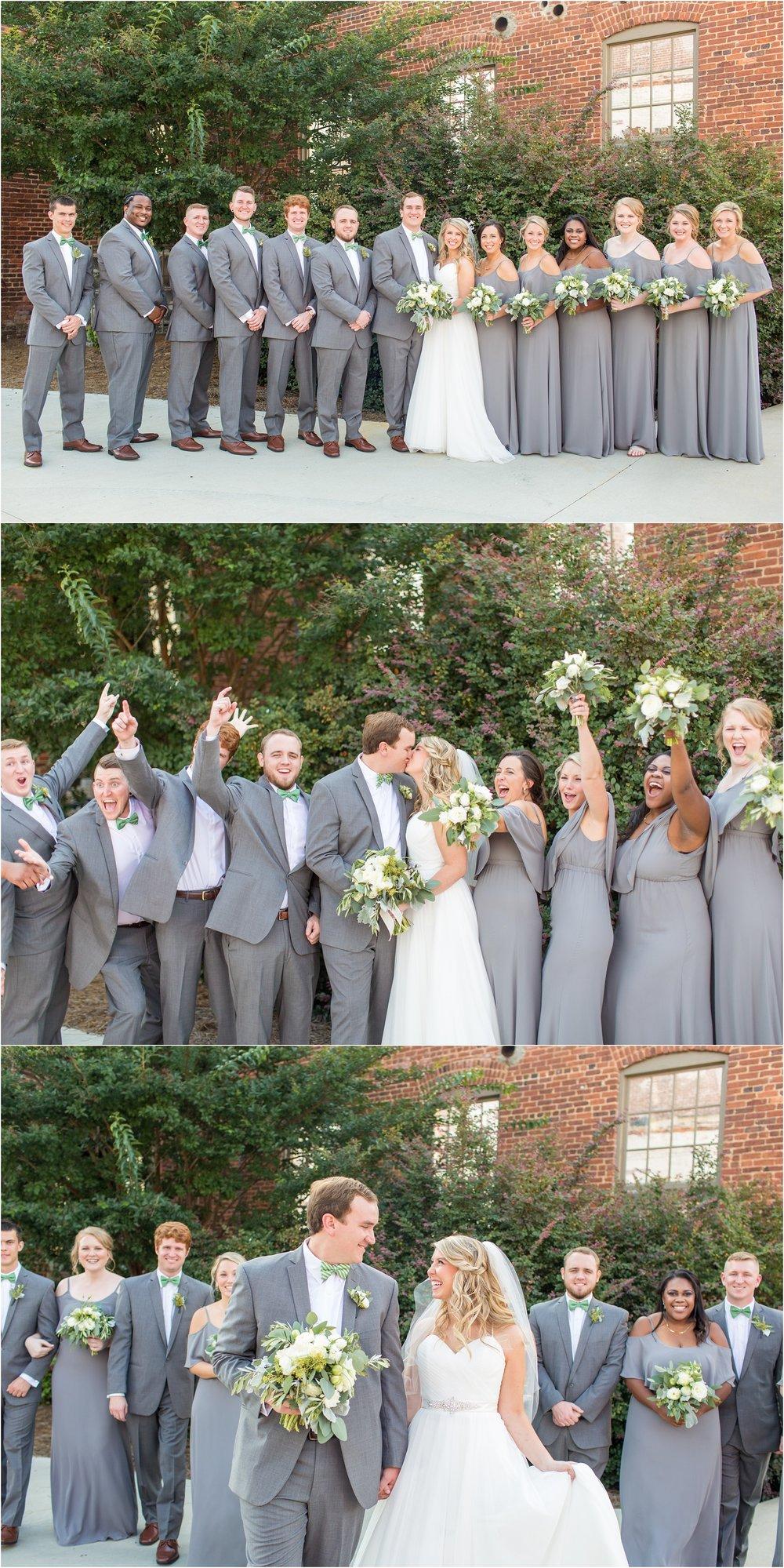 Savannah Eve Photography- Gunter Wedding- Blog-48.jpg